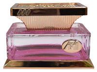 2015 new luxury car perfume -ROYAL
