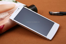 New arrive 5inch smartphone handset 960 *540px Android 4.4 OS MTK6582 quad core 1GB/8GB mobile phone