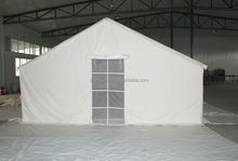 camping family tent with high quantity