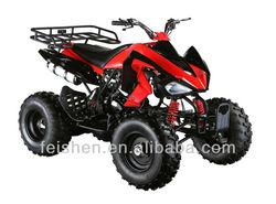 quad atv 200cc cheap 250cc atv feishen 250cc ATV(BC-X250)