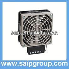 Space-saving solar room heater,fan heater HV 031 series 100W,150W,200W,300W,400W