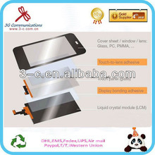 OCA optical clear adhesive double side tape for samsung