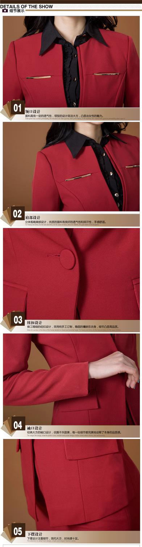 Женские костюмы фирмы с доставкой