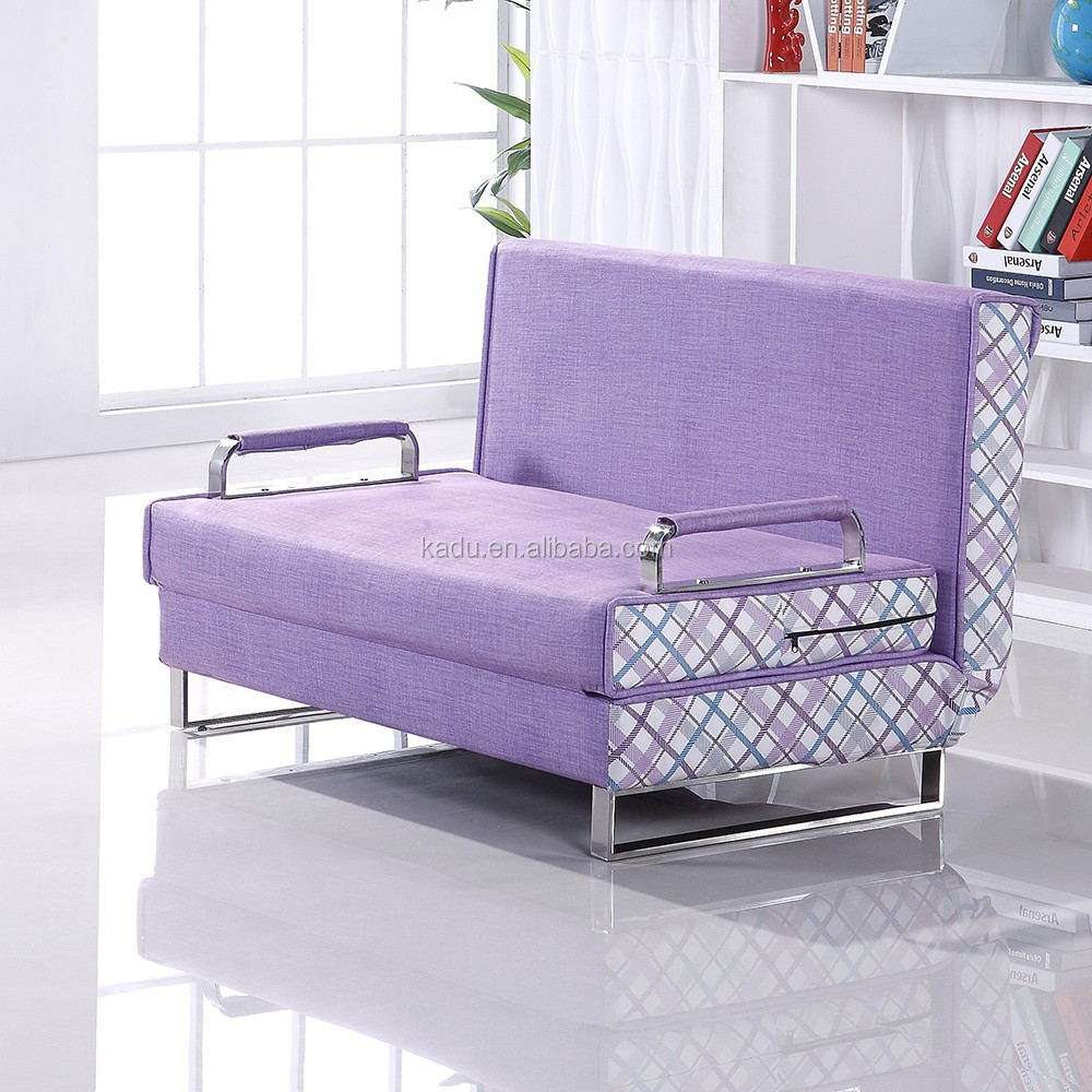 modern sofa bed cheap buy modern sofa bed cheap multifunctional sofa