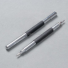 cnc stone diamond engraving bits offers a sharp attractive pen style tungsten carbide tip