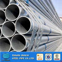 "2"" 50mm standard length / specifications weight of steel gi pipe price list"