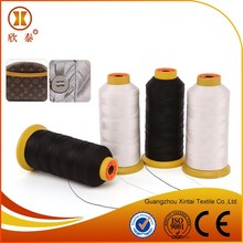 100% Monofilament Nylon Sewing Yarn