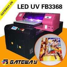 3d lenticular digital printing machine Poster 3D Lenticular uv printer Manufacturer,color poster printing machine price