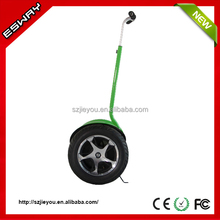 Wholesale bestseller! Quality and quantity assured electric scooter electric scooter price china