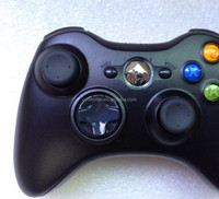 Original Wireless Controller For Xbox 360