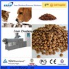 /product-gs/high-quality-stainless-steel-dog-food-extruder-60267515452.html