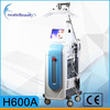 vertical less shipping cost phototherapy skin rejuvenation with whole sale price