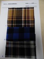 100% Cotton Fannel Fabric(P6312-A15041107)