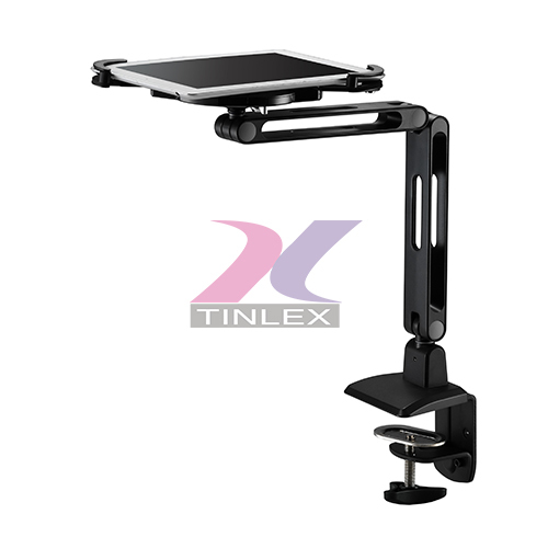 like buy adjustable 360 ° swivel stand with suction for tablet pc pad needs JavaScript