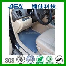 ECO-FRIENDLY TPE car Floor mat TPE green & durable Car Mats