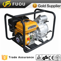 2015 manufature hot sale new product piston pump well water