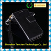 fashion leather wallet case for IPhone 6,for Iphone 6 leather case