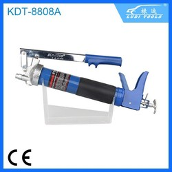 promotio grease gun cartridges with CE certificate