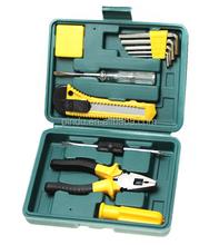 12 unidades de reparación de herramientas Set