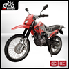 DSM off road motorcycle 200cc with cool design