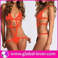 Fashion New Style Cheap Sexy Slingshot Bikini
