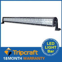 "High quality! 30"" IP67 waterproof 180W LED light bar 180W 12v dc 180W ATV LED LIGHT BAR"