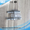 wholesale expandable blade hunting broadhead