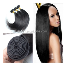 High quality cheap straight hair 24 inch wholesale virgin indian remy hair bundles
