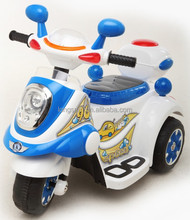 hot selling ride on electric kids car with music