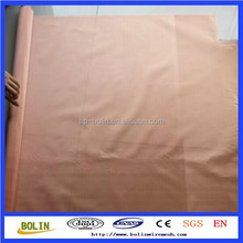 Electro magnetic shielding/Electro magnetic shielding mesh/Electro magnetic shielding fabric(Factory)