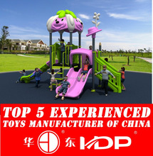 china playground equipment children playground equipment