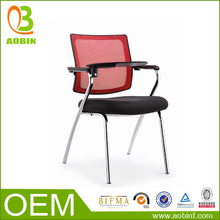 Good Quality Design Comfortable Mesh Office Conference Training Chair