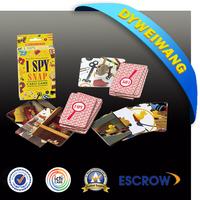 japanese card games