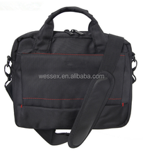 2015 Laptop Sleeve Bag Notebook Carry Case Business Briefcase