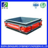 High Quality and Reasonable Price Rectangular Fabric Compensator for Pipeline