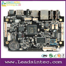 multilayer pcba assembly used for industrial computer Motherboard