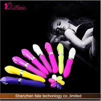 world's first sound control intelligent ejaculation sex product, realistic dildo ejaculation