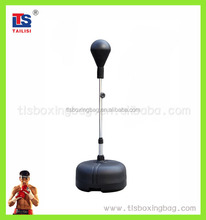 High Quality Boxing Training Speed Ball Adjustable Boxing Indoor Sport Equipment Speed Ball For Kids