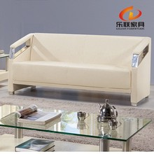 furniture leather picture of sofa sets black and green leather modern sofa