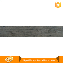 Factory direct sale 160*900mm porcelain material floor tile