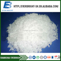 Hot china products wholesale methyl hydroxy ethyl cellulose oilfield chemicals