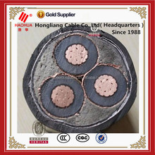 High quality Mining 240mm2 power cable with factory price looking for distributor