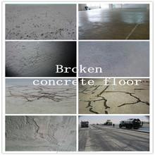water based epoxy resin high strength repair material crack repair damaged concrete repair