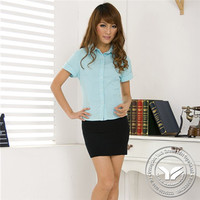 120 grams wholesale china girls wearing only shirts