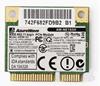 Atheros AR5B125 Half-Height Wireless wifi Mini PCI-E Card wifi module For Dell