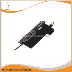 for iphone 4 antennae assembly