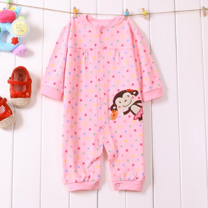 Бебе Одежда