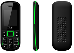 High quality wholesale low price china mobile phone