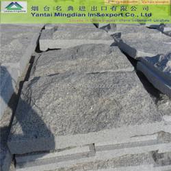 granite mushroom stone natural granite stone / granite and stone /