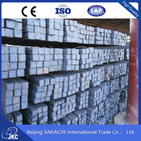 high grade Russia steel billet 3SP 5SP